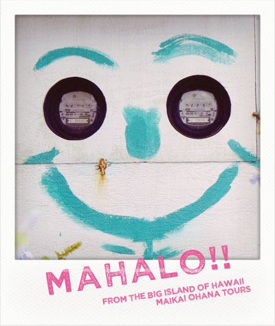 mahalo_1